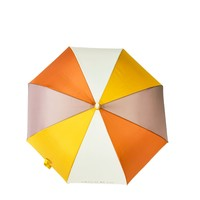 Grech & Co Sustainbale Umbrella's Stone