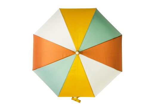 Grech & Co Copy of Grech & Co Sustainbale Umbrella's Shell