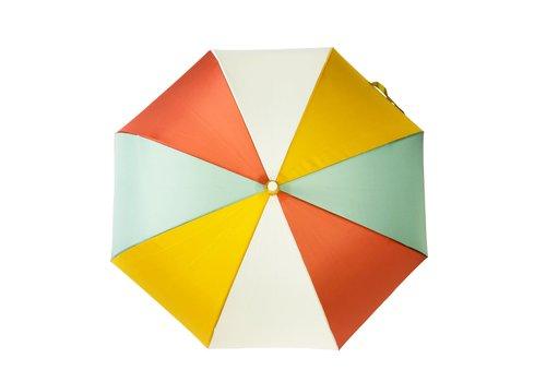 Grech & Co Copy of Grech & Co Sustainbale Umbrella's Spice