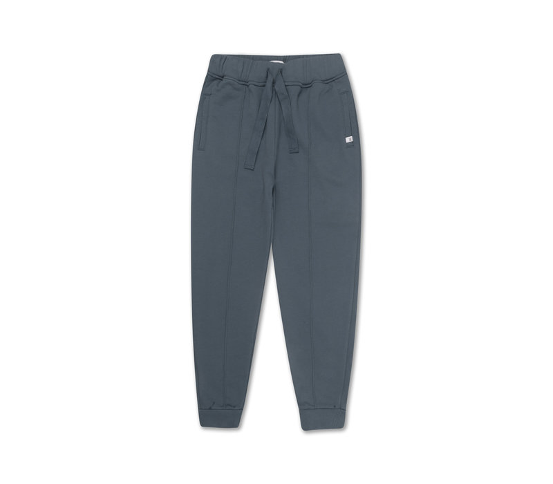 Repose AMS 11. Jogger Greyish Blue