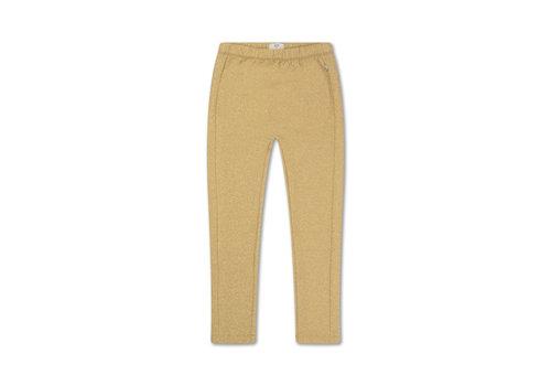 Repose AMS Repose AMS 23. Glitter Legging Golden Sparkle