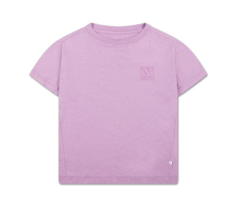 Repose AMS 37. Tee Greyish Violet