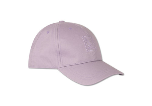 Repose AMS Repose AMS 55. Cap Washed Grey Violet