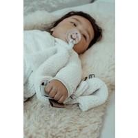 Snoozebaby_Organic Comfort Toy Sweet Dreaming_Stone Beige
