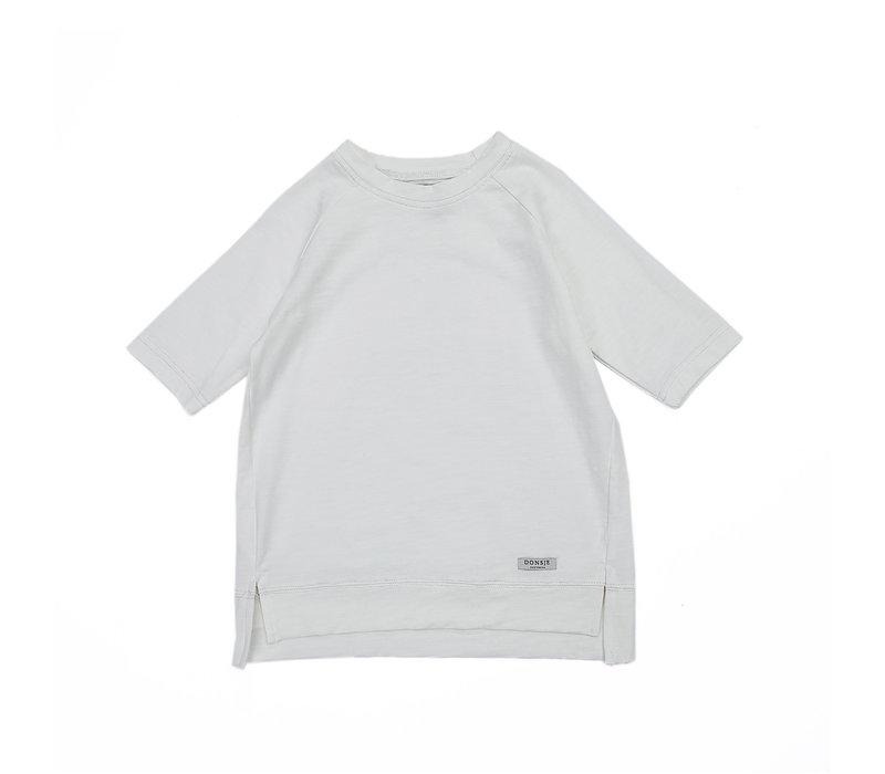 Donsje Ellis Shirt