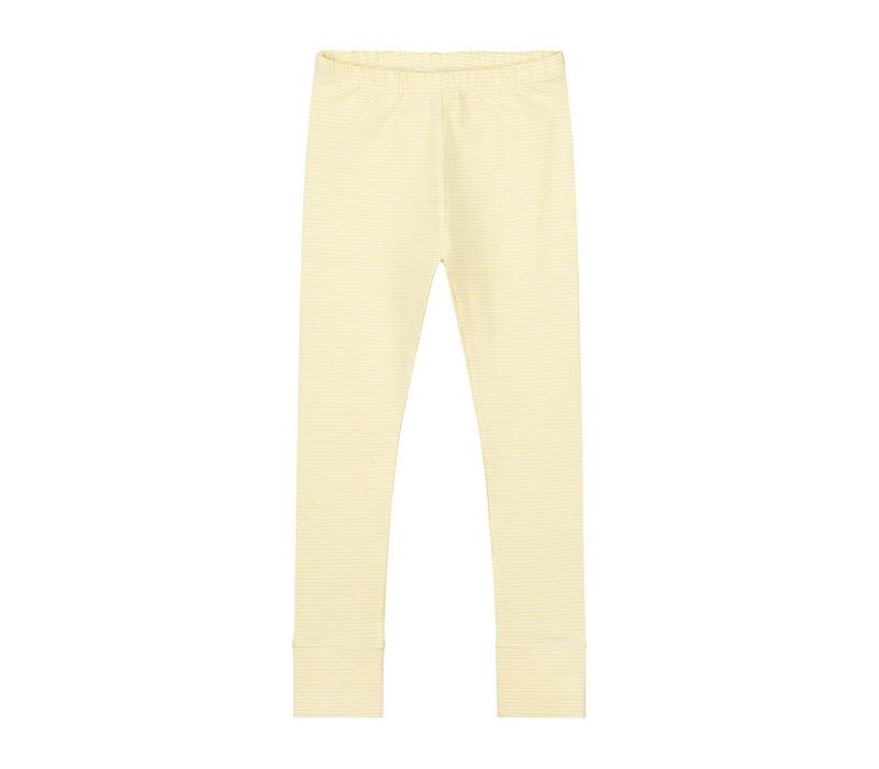 Gray Label Leggings Mellow/Cream
