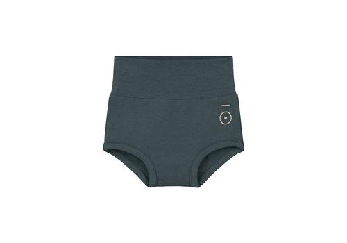 Gray Label Gray Label Baby Shorts Blue Grey
