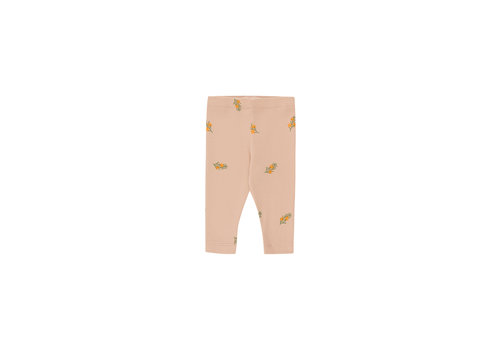 TINYCOTTONS TINYCOTTONS_SS21-063 _TWIGS BABY PANT