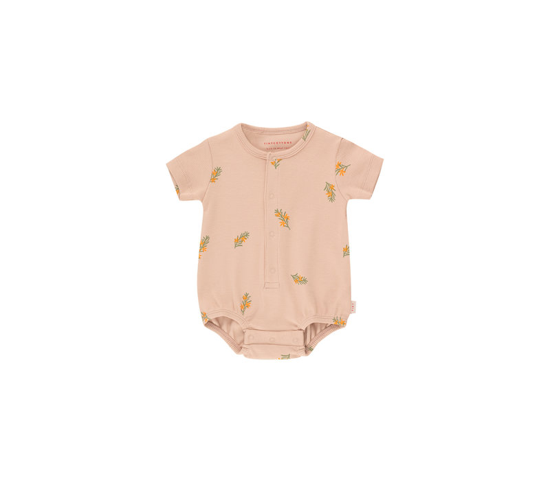TINYCOTTONS_SS21-064 _TWIGS BALLOON BODY