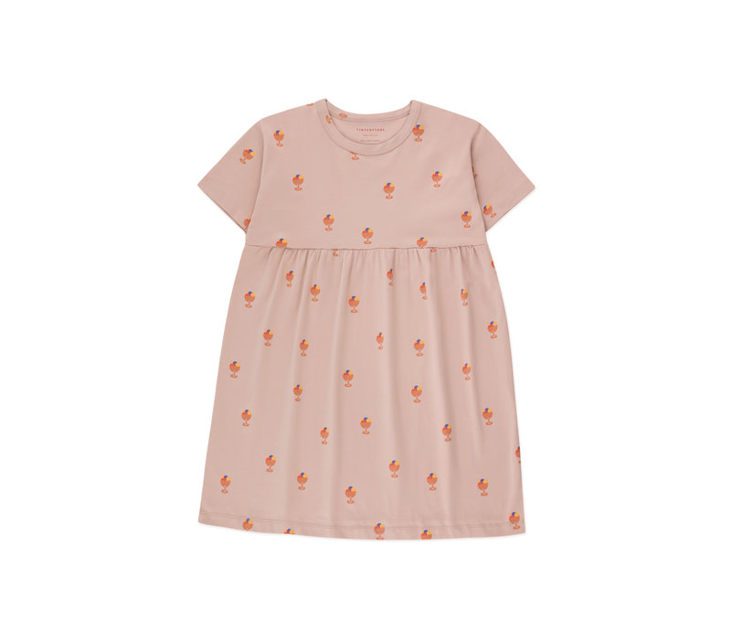 TINYCOTTONS_SS21-013_ICE CREAM CUP DRESS