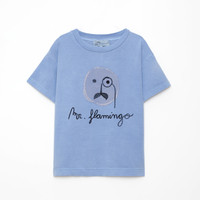 Weekend House Kids Flamingo t- shirt