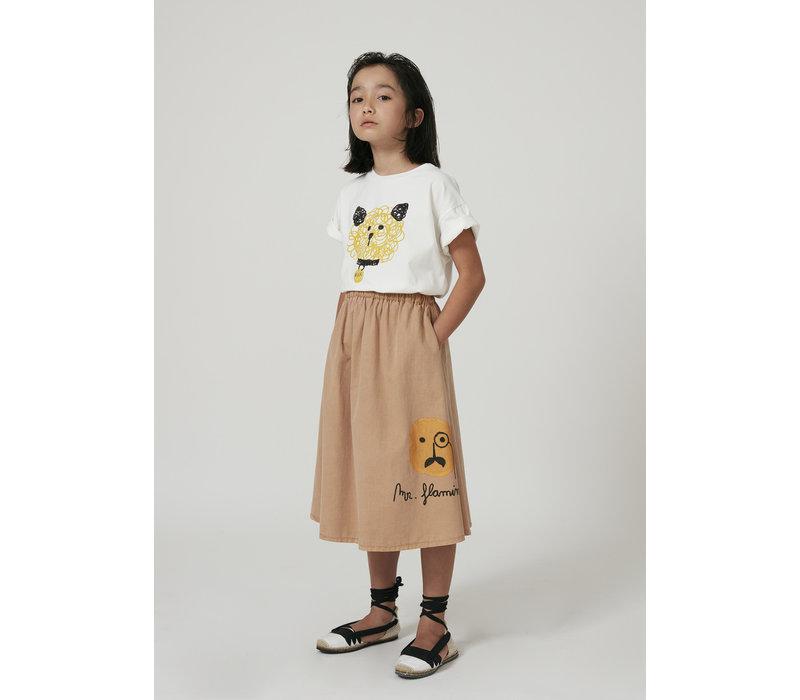 Weekend House Kids Dog t- shirt