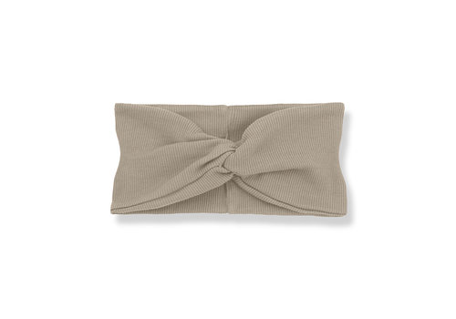 1+ IN THE FAMILY 1+ in the Family Adriana Bandeau Khaki