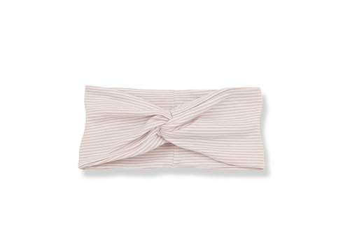 1+ IN THE FAMILY 1+ in the Family Gloria Bandeau Nude