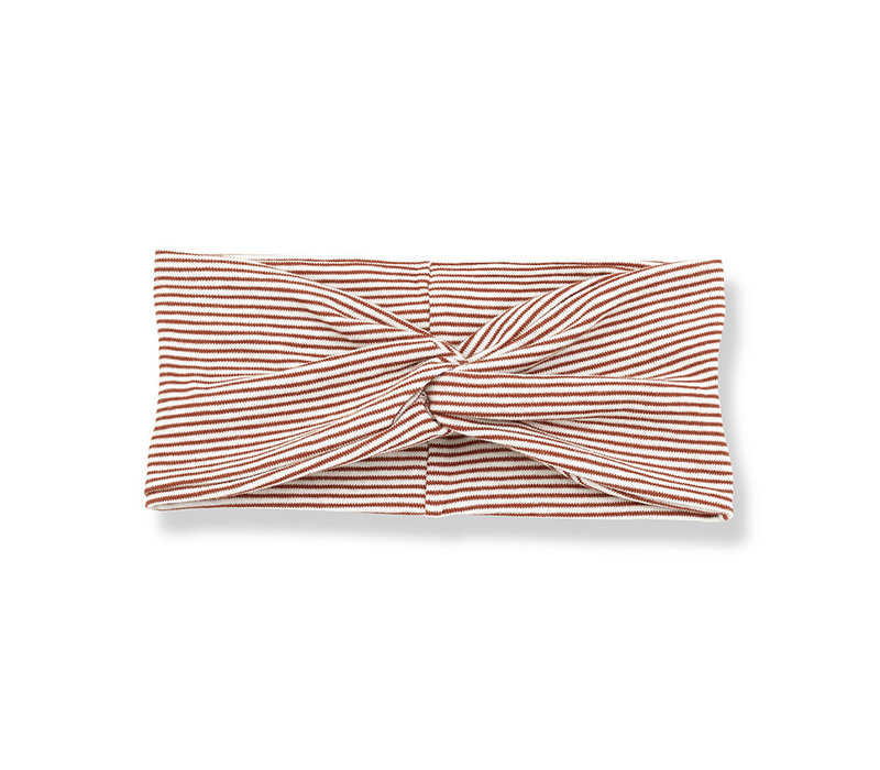 Copy of 1+ in the Family Gloria Bandeau Nude