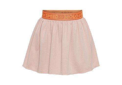Molo Molo Ola Skirt Petal Blush