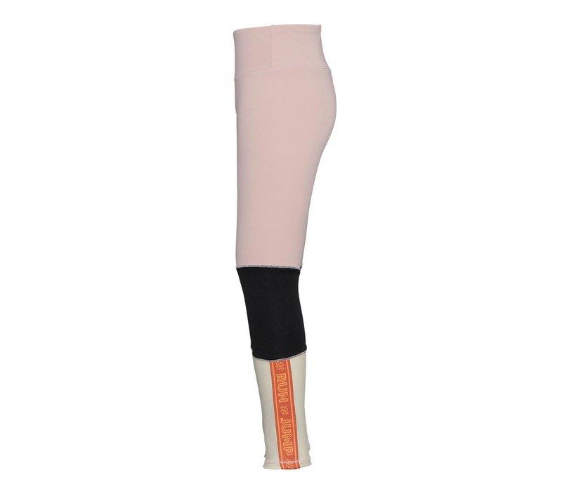 Molo Olympia Legging Sporty Block