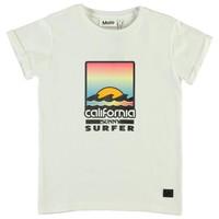 Molo Rafe T-shirt White