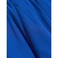 Mini Rodini Tulle Skirt Blue