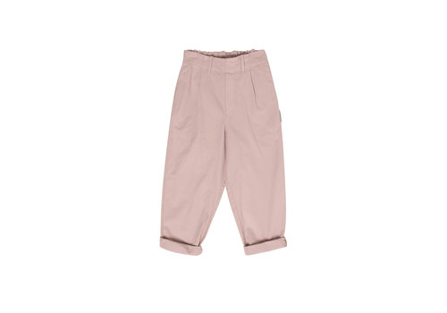 Maed for mini Maed for Mini Blossom Babirusa Chino