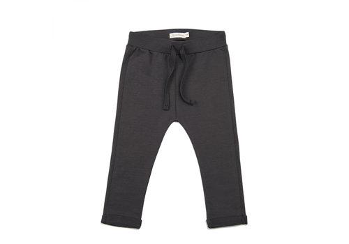 Phil&Phae Phil&Phae Basic sweat pants Graphite