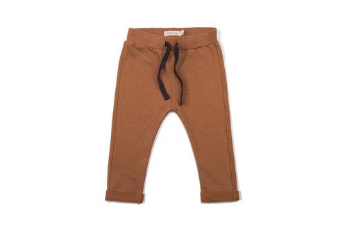 Phil&Phae Phil&Phae Baby Sweat pants hazel