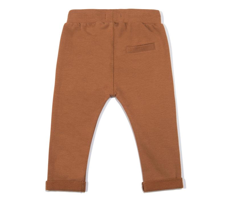 Phil&Phae Baby Sweat pants hazel