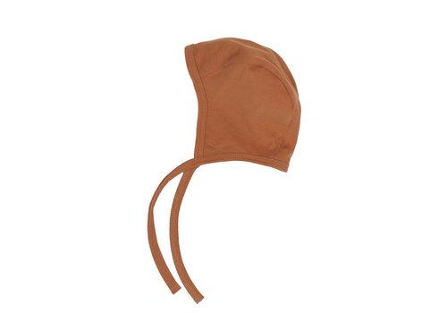 Phil&Phae Phil&Phae Baby bonnet hazel
