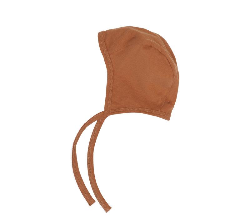 Phil&Phae Baby bonnet hazel