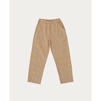 The Campamento SUNS TROUSERS