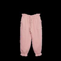 Wander & Wonder Crinkle Pants