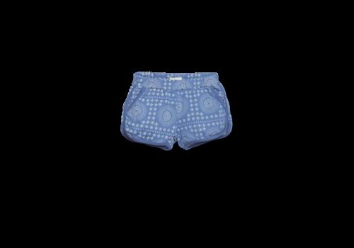 Wander & Wonder Wander & Wonder Gym Shorts