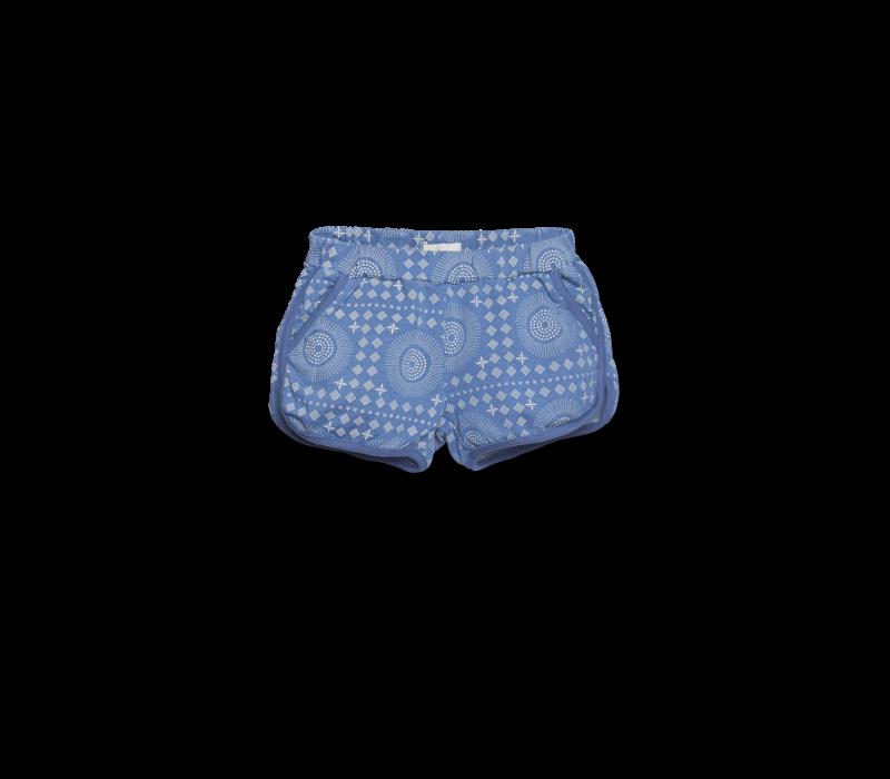 Wander & Wonder Gym Shorts