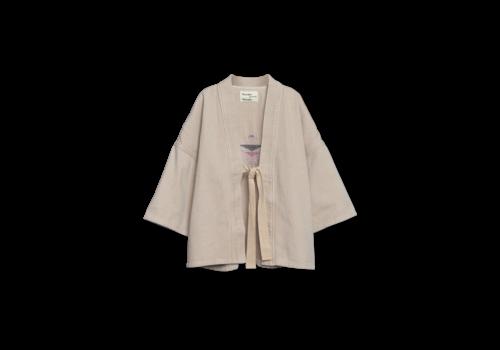Wander & Wonder Wander & Wonder Kimono Jacket