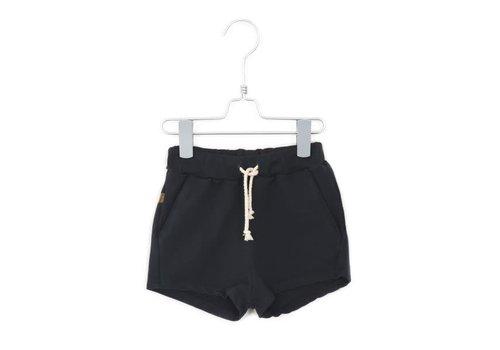 Lötiekids Lotiekids Shorts Solid CHARCOAL