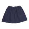 Blossom Kids Blossom Kids Skirt Royal