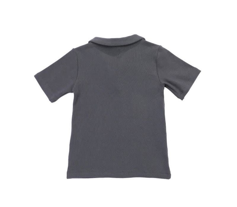 Donsje Sander Shirt Spruce