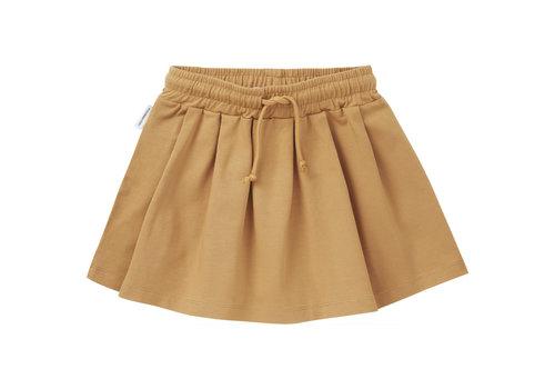 Mingo Mingo Skirt Light Ochre