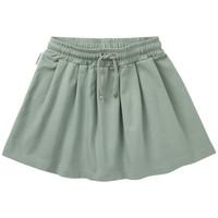 Mingo Skirt Sea Foam