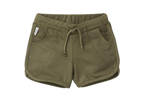 Mingo Mingo Shorts Sage Green