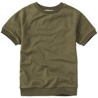 Mingo T Shirt Sage Green