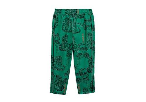 Mini Rodini Mini Rodini Tigers wct trousers