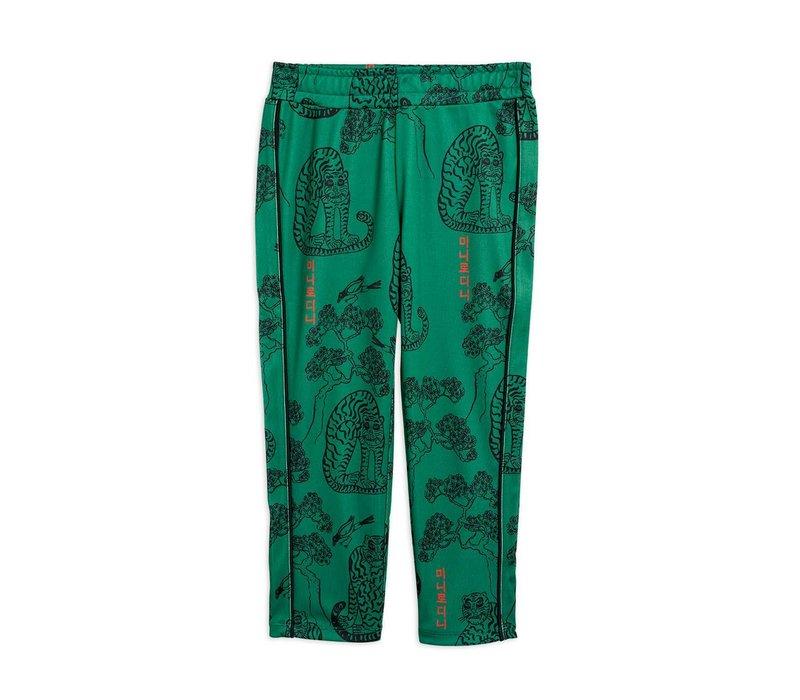 Mini Rodini Tigers wct trousers