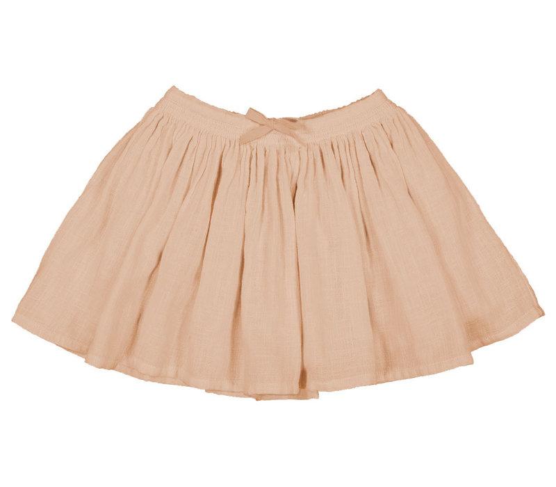 MarMar Copenhagen Sille, Structure Muslin, Skirt