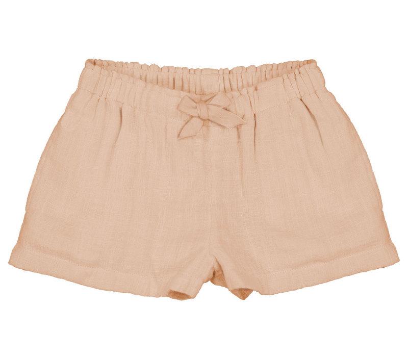MarMar Copenhagen Pala, Structure Muslin, Shorts/Bloomers