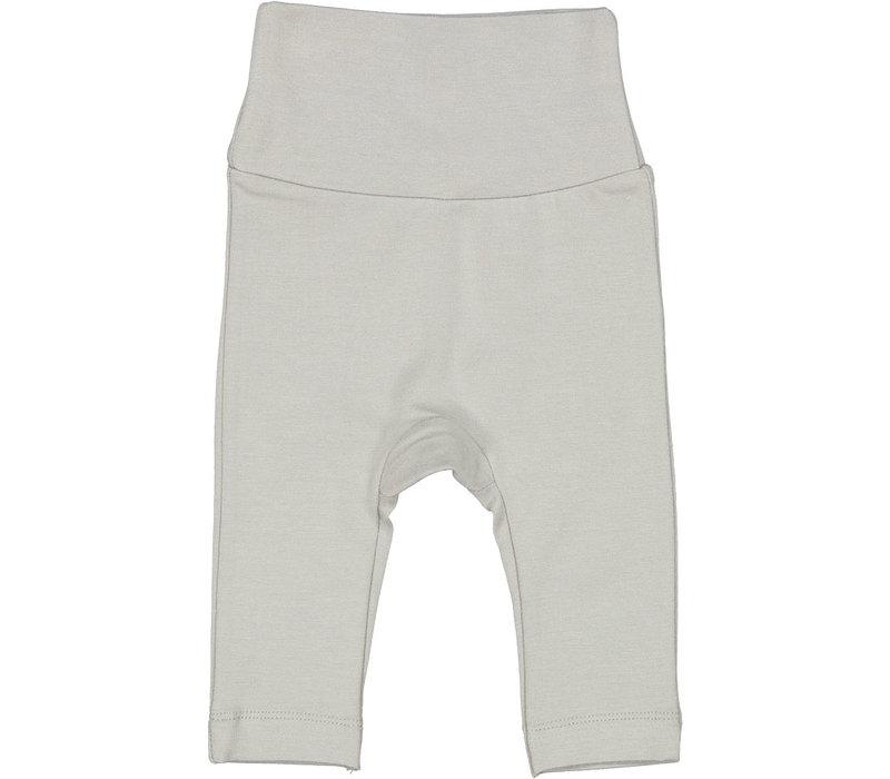 MarMar Copenhagen New Born Pants Chalk Piva
