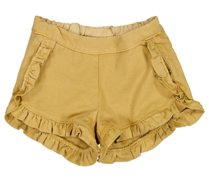 MarMar Copenhagen Pytte, Hay Denim, Shorts
