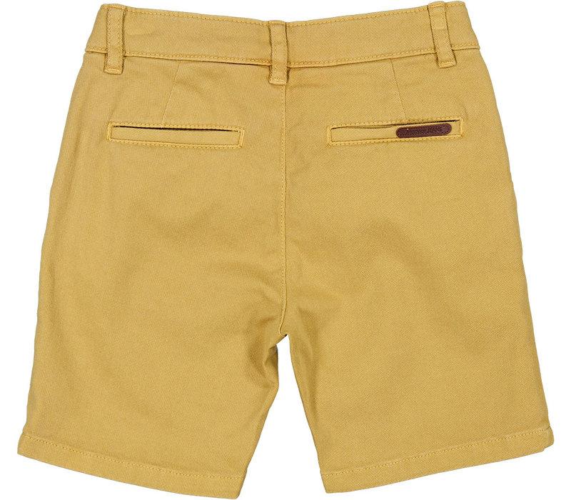MarMar Copenhagen Primo Hay denim Shorts
