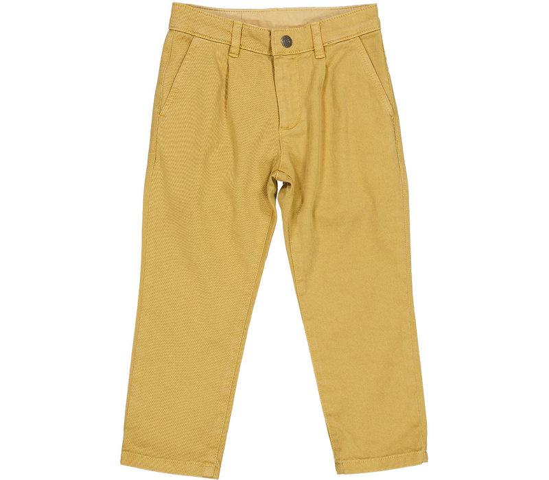 MarMar Copenhagen Primo Hay denim Pants