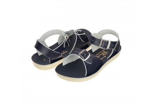 Salt-Water Sandals Salt-Water Sandals Surfer Navy